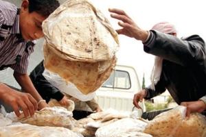مدير السورية للمخابز: أزمة الخبز انتهت!