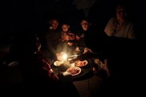 الكهرباء: لا نعرف سبب زيادة ساعات التقنين