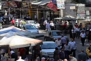 سوريا..توقعات بارتفاع أسعار كل شيء يُنقل بالسيارات حتى الخبز!!