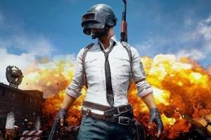 لعبة PUBG Mobile تستعد لإطلاق بطولة عالمية بمليوني دولار