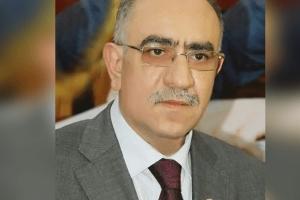 وزير الصناعة يكشف عن أخطر أنواع الفساد الإداري!