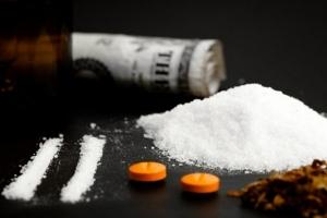 هل أصبحت سوريا منبع تصدير المخدرات إلى دول الجوار؟