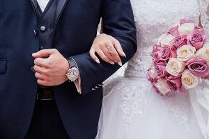 الأحوال المدنية: تسجيل 107 آلاف حالة زواج خلال النصف الأول من العام الحالي