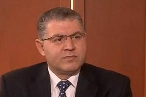 وزير التربية: النظام البوليسي الذي كان متبعاً يجب أن ينتهي