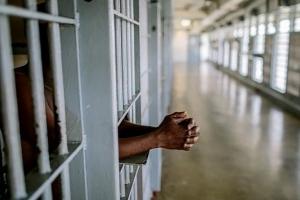 القبض على 5752 متهماً في قضايا مخدرات خلال العام الجاري