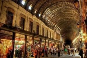 غرفة تجارة دمشق: ليس لنا سلطة على التجار ليخفضوا أسعارهم