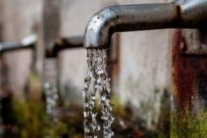 50 مريضاً بالتهاب الكبد الفيروسي بسبب تلوث المياه في وادي العيون