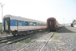 الهند ستعمل على تسيير خطين للنقل السككي في دمشق