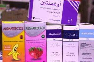 عضو بمجلس الشعب: سوء الإدارة الحاضر الأكبر في ملف الدواء بوزارة الصحة