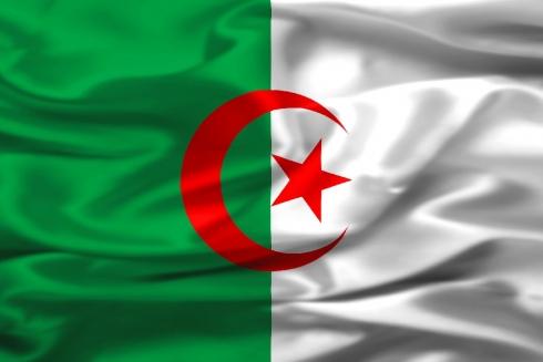 صحيفة: الجزائر تفرض تأشيرة دخول