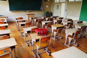 تربية دمشق: دراسة حلول لوضع حداً لإرتفاع أقساط المدارس الخاصة .. تعرفوا عليها؟!