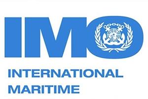 عوائق التسديد المالي تعترض عضوية سورية في منظمة (IMO) البحرية