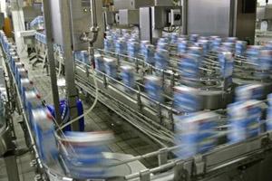بسبب قوة الصناعة السورية.. صناعيون لبنانيون يطالبون بإقفال مصانع السوريين في لبنان