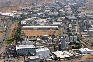 المركزي للإحصاء: إنهاء المسوح الصناعية والتجارية لكافة المنشآت في المحافظات السورية