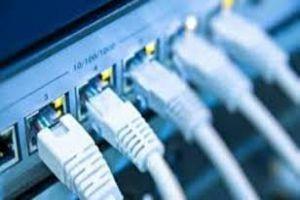 السورية للاتصالات تخطط لتركيب نحو 12 ألف بوابة إنترنت جديدة في 9 محافظات