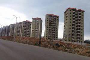 مؤسسة الإسكان: قريباً سنبدأ بتنفيذ 22 برجاً سكنياً للسكن الشبابي في طرطوس...والأسعار خيالية!