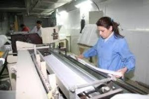 في سورية..القوة العاملة باتت من النساء بمعدل أربعة أضعاف الرجال