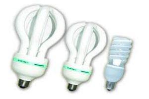 بحوث الطاقة: توجه لإنشاء مخبر لفحص عينات الأجهزة الكهربائية المستوردة