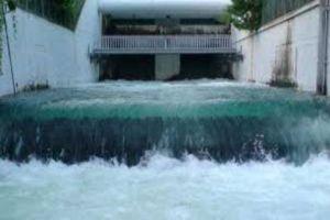 مياه دمشق تضع 4 مشاريع بالخدمة قريباً