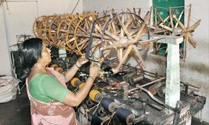 الهند تتجه لمقاضاة مصر أمام منظمة التجارة العالمية