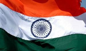 شركات هندية تبدي استعدادها لإقامة مشاريع مشتركة لإنتاج اليوريا والفوسفات الصخري