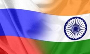 شركات هندية وروسية في سوق التأمين السورية