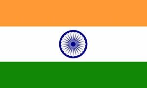 الهند أكبر مشتر للنفط الايراني متفوقة على الصين