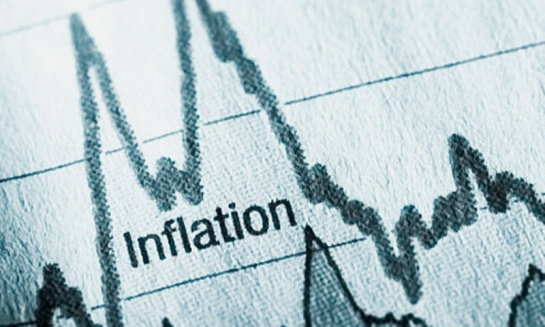 مصطلحات اقتصادية.. التضخم؟