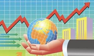 6% معدل ارتفاع التضخم خلال شهر