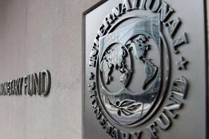 أنفوجرافيك: توقعات صندوق النقد الدولي الاقتصادية لعام 2020 - 2021