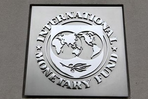 مسؤول بصندوق النقد: الشريحة الأولى من قرض مصر ستكون نحو 2.5 مليار دولار