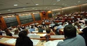 تعرفوا على أفضل 10 جامعات تمنح ماجستير إدارة الأعمال في العالم