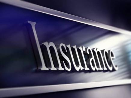 شركات التأمين العالمية ... إلى السوق الايرانية