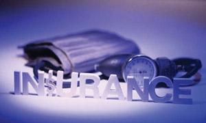 الزهراء: انخفاض كبير في أرباح شركات التأمين في 2013 في حال استبعاد أقساط التأمين الصحي والتي تصل لـ40%