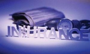 وزير المالية يصدر قرار بوضع آلية عمل جديدة للتأمين الصحي لدى