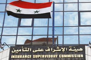 حوالي 20 مليار دولار الأموال الجاهزة للاستثمار في شركات التأمين في سورية..90 % منها ودائع مصرفية