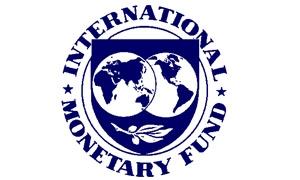 صندوق النقد: الازمة في سوريا لا تؤثر على اقتصاد لبنان وانما ضعف وضع السياسات