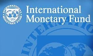 صندوق النقد الدولي: توقعات بزيادة النمو الاقتصادي في الدول المصدرة للنفط بالشرق الأوسط في 2012 الى 6.6%