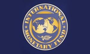 استقرار احتياطيات صندوق النقد الدولي الدولارية عند 3.76 تريليون دولار