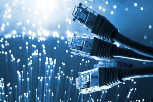 الإنترنت بالقطارة قريباً.. فهل يصبح (اللايك) بـ ليرة مع تطبيق إنترنت الباقات في سورية؟