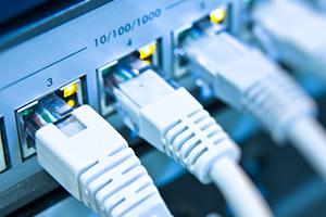 ما بين التأكيد و النفي: ما حقيقة الأسعار الجديدة للإنترنت في سوريا وانقطاع الخدمة ليومين؟