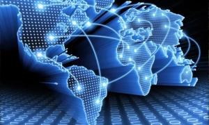 5 مليارات مستخدم للإنترنت قريبا