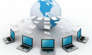 425 مليون مستخدم للإنترنت في 2019 في الشرق الأوسط وشمال أفريقيا