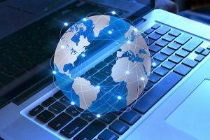 عودة خدمة الإنترنت إلى الحسكة