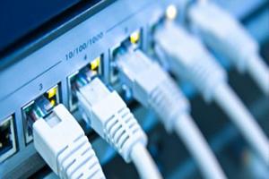 السورية للإتصالات توضح أسباب ضعف الإنترنت في سورية