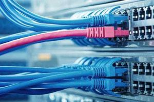 السورية للإتصالات تستعيد أكثر من 111 ألف بوابة إنترنت من مزوجي الخدمة.. لعدم تمكنهم من بيعها!!