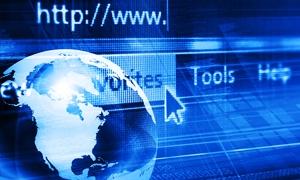 فلسطين المحتلة ضمن قائمة  أفضل 20 بلداً في العالم بالنسبة لسرعة اتصال الإنترنت