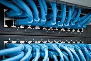 مليون ونصف مليون بواية إنترنت بالخدمة في سورية