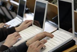 أفضل 10 دول في العالم تقدم أسرع خدمة انترنت؟