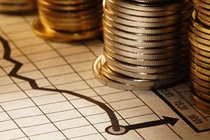 أونكتاد: الاستثمار الأجنبي المباشر حول العالم يهبط 23% في 2017